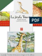 la-jirafa-timotea-130211113021-phpapp01 (1)