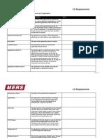 LEI Application Worksheet v3