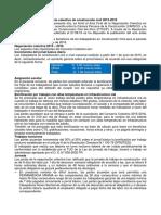 Convenio-colectivo-de-construcción-civil-2015-2016.pdf