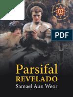 133-Weo-par Parsifal Revelado Samuel a. Weor