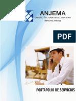 Brochure PDF 1 (2)