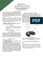 sangurima-lema.pdf