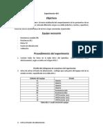 2do Informe Maquinas 2