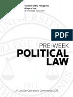 305974788-Political-Law-2015-UP-Pre-week.pdf