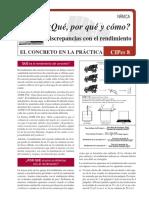 CIP_08 Discrepancias con el rendimiento.pdf