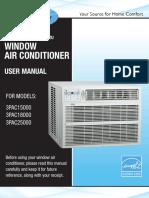 3pac15000-18000-25000_manualweb.pdf
