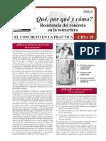 CIP 10.pdf