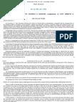 Hornilla vs Salunat _ AC 5804 _ July 1, 2003 _ J.pdf