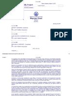 monarez vs munoz 2017.pdf