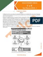 C-E.pdf