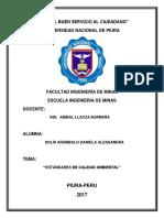 ESTÁNDARES DE CALIDAD AMBIENTAL SOLIS ARÁMBULO DANIELA ALESSANDRA.docx