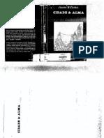 JAMES HILLMAN Cidade e Alma.pdf