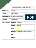 assignment 223.docx