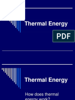 Thermal Energy (1)