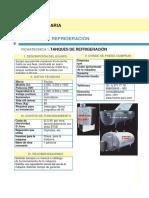 Anexo Maquinaria_Ficha Tecnicas y Precios