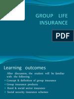 Gr Insurance