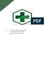 14. sk sistem peresepan pemesanan dan pengelolaan