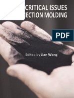 125864588-Some-Critical-Issues-4-Injection-Molding.pdf
