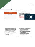 Pertemuan-Ke-10-Perlakuan-Panas-pada-Baja.pdf