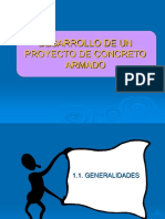 2.Proyecto