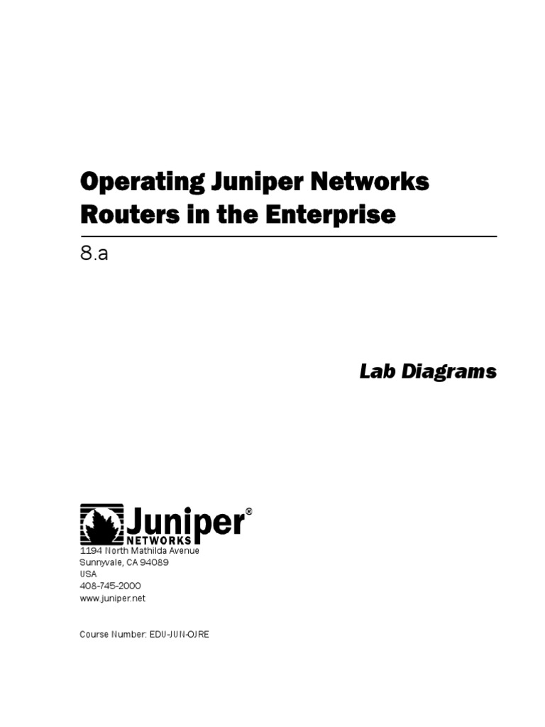 Operating.juniper.networks.routers.in.the.enterprise.lab