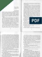 Enoch Soames.pdf