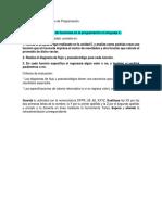 U6 Actividad 2 Aplicación de Funciones en La Programación en Lenguaje C