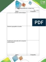 Anexo-Guía Para El Desarrollo Del Componente Práctico