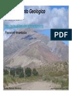 1_topografia_instrumentacion_poligonales_isogonas.pdf