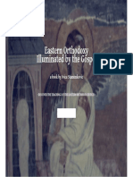 Eastern Orthodoxy Illuminated by the Gospel - Ivica Stamenkovic