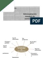 Correcion Admin Integral de Yacimientos 2