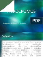 cromoforos.pptx