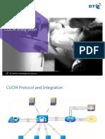 CUCM Integration.pptx