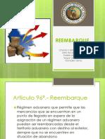 REEMBARQUE.pptx