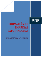 documents.tips_empresas-exportadoras-de-lucuma (1).docx
