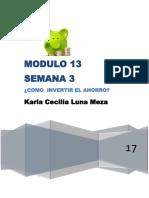 LunaMeza_KarlaCecilia_M13S3_ Comoinvertirelahorro (1)