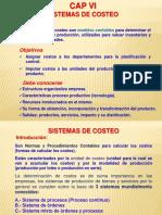 14ava y 15ava sesión CAP. VI SISTEMA DE COSTEO POR ORDENES.pptx