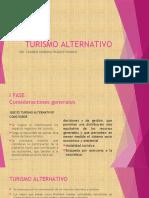 Material Turismo Alternativo i Fase-2