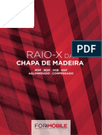 1504626627White Paper Raios x Chapas Madeira Formobile