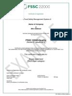 Annex 6.2 - Part 4 Q certificate.pdf