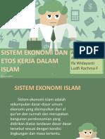 presentasi agama fix.pptx.pptx