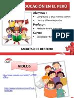 educacion (1)