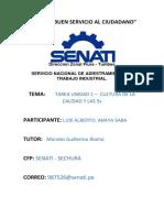 SENATI-tarea_tecnica de La Comunicacion Escrital-grupo4