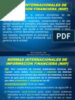 MC-NIIF 24.01.15,RESUMEN