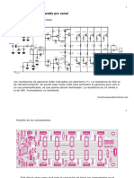 Amp_op_1000w.pdf