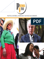 Descarga tu revista Piedra Viva N1