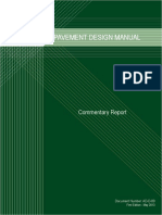 232825757-Pavement-Design-good-ref.pdf