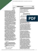 Resolucion Directoral 006-2015-Digemid-dg-minsa - Norma Legal Diario Oficial El Peruano