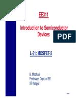 EE311_L31_MOSFET_2