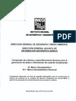 Marco geoestadistico nacional.pdf